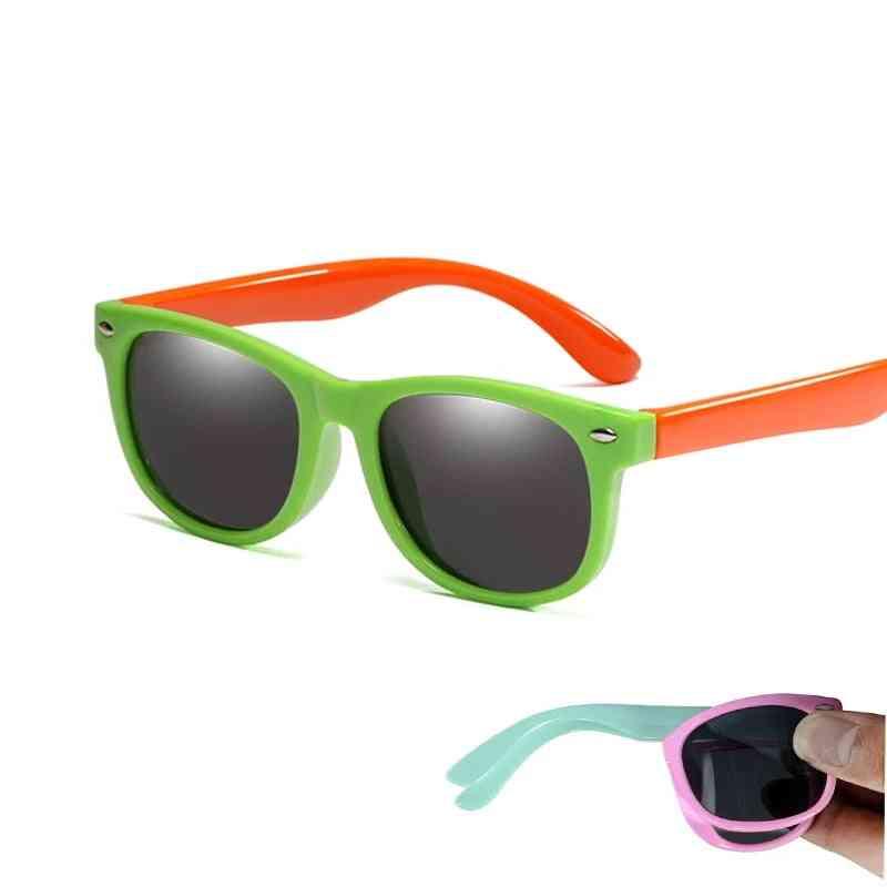 Polarized Kids For Baby, Boy Eyeglasses