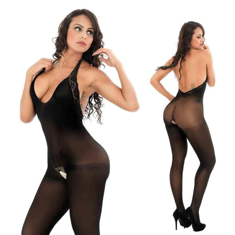 Full Body Slips For Women