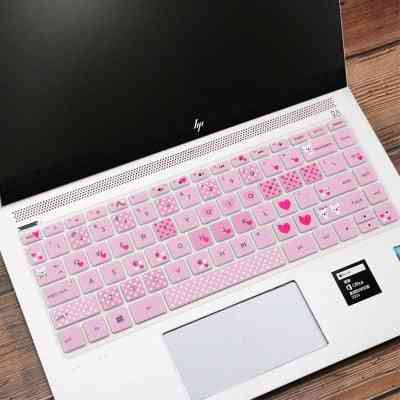 14-cd Series Laptop Keyboard Cover Protector