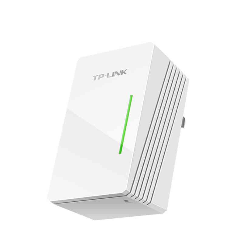Wireless Wifi Network Signal Amplifier Long Range Extender For Home