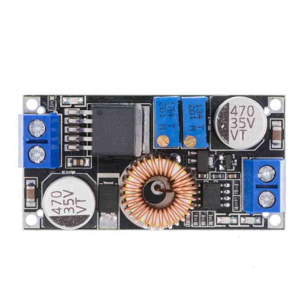 Dc To Dc, Lithium Battery Step Down Charging Board Module