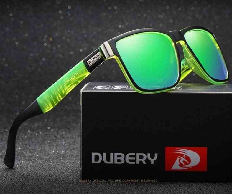 Sunglasses Men's Driving Shades Male Sun Glasses Retro