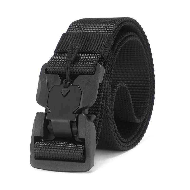 Military Equipment Combat Tactical Belts