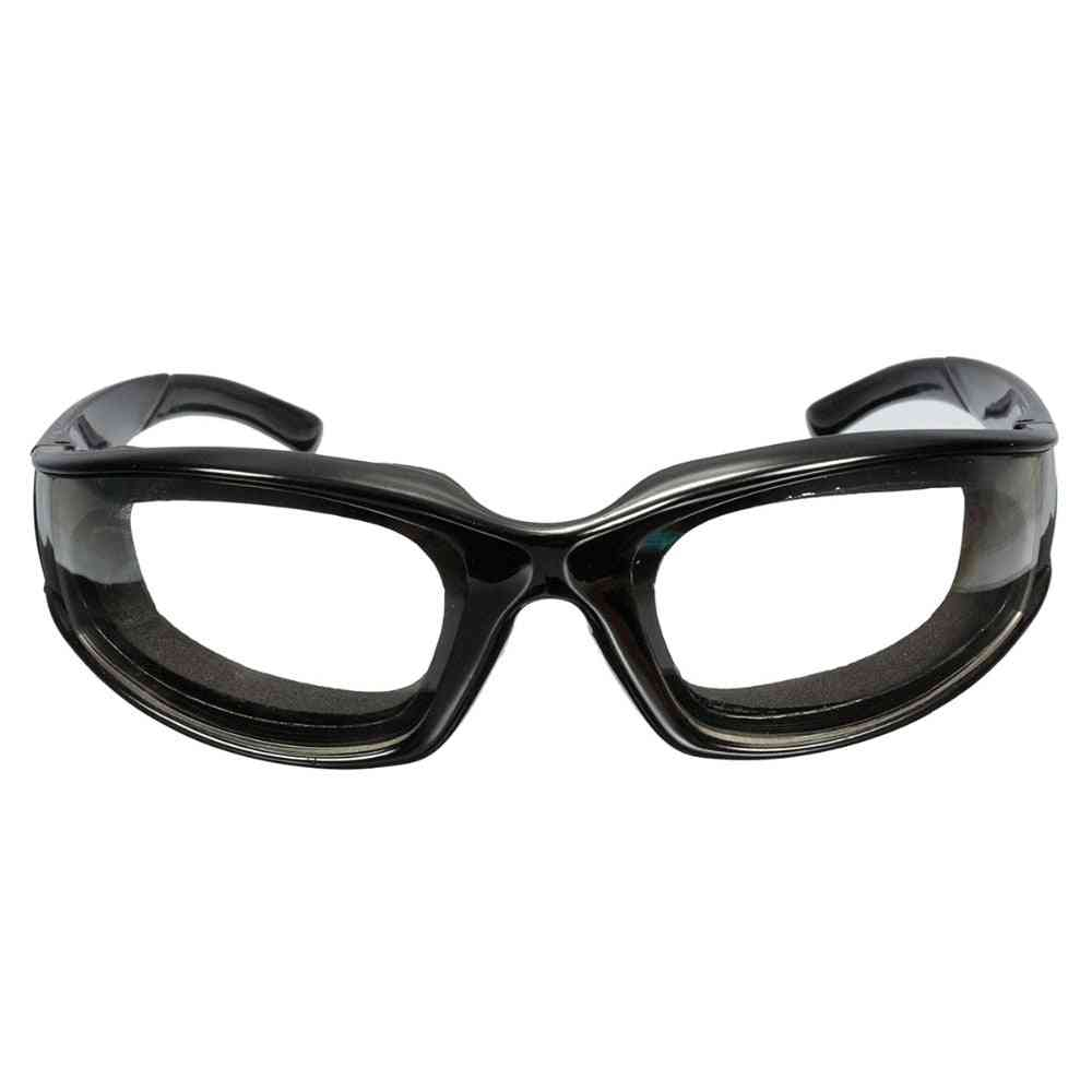 Goggles Glasses For Sponge Kitchen, Slicing Eye Protection