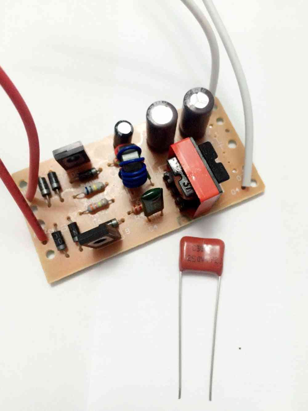 Universal Eye Lamp Ballasts Electronic Ballast Plate