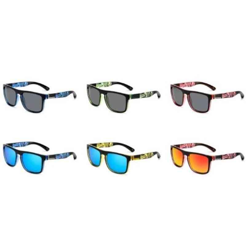 Polarized Driving Shades, Sun-glasses