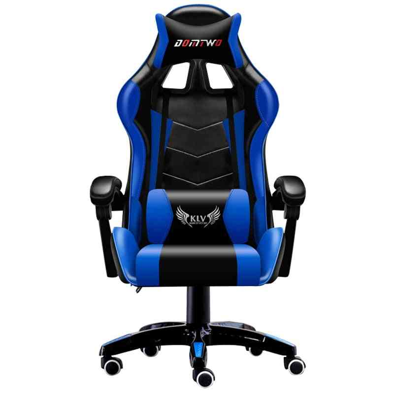 Gaming & Lol Internet Cafe Sports Racing Chairs, Wcg Computer Chair