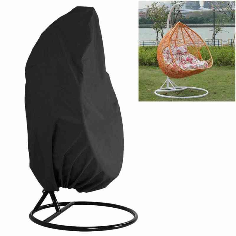 Anti-uv, Waterproof Swing Chair Cover