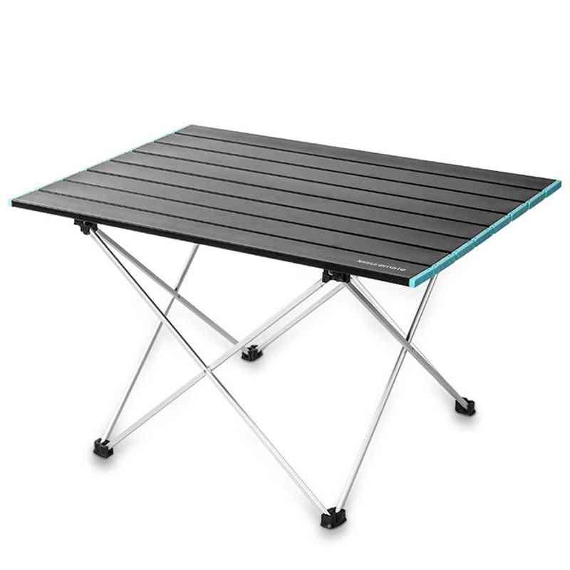 Super Light Camping Folding Table