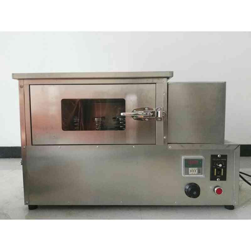 Pizza Bread Biscuit Food Baking Equipment Electric Oven
