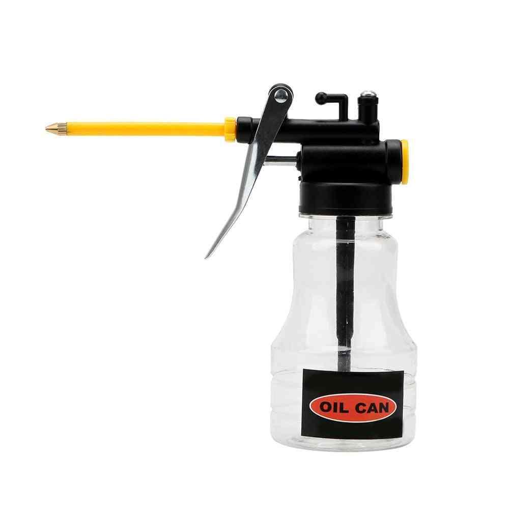 High Pressure Dispenser, Flexible Paint Sprayer, Oil Pump