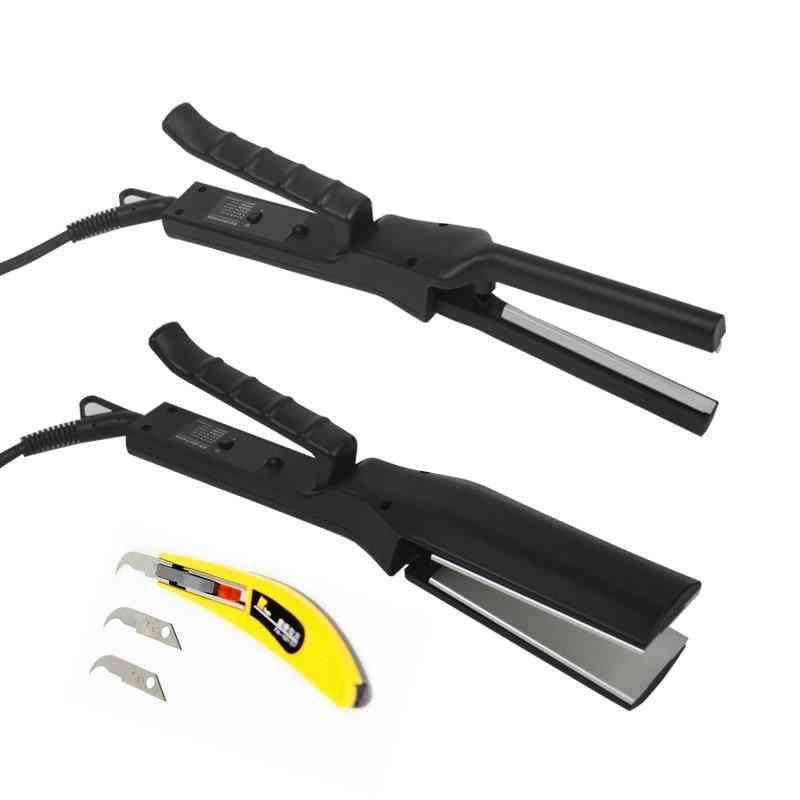 Acrylic Channel Letter Bender, Light Box, Bending Machine & Hook Knife