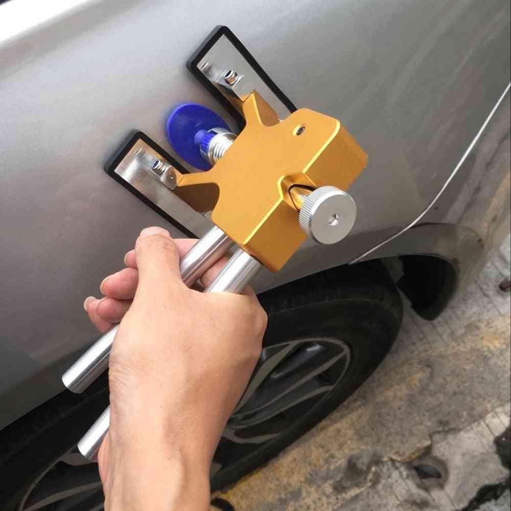 Car Body Pintless, Dent Repair, Puller Removal Kits
