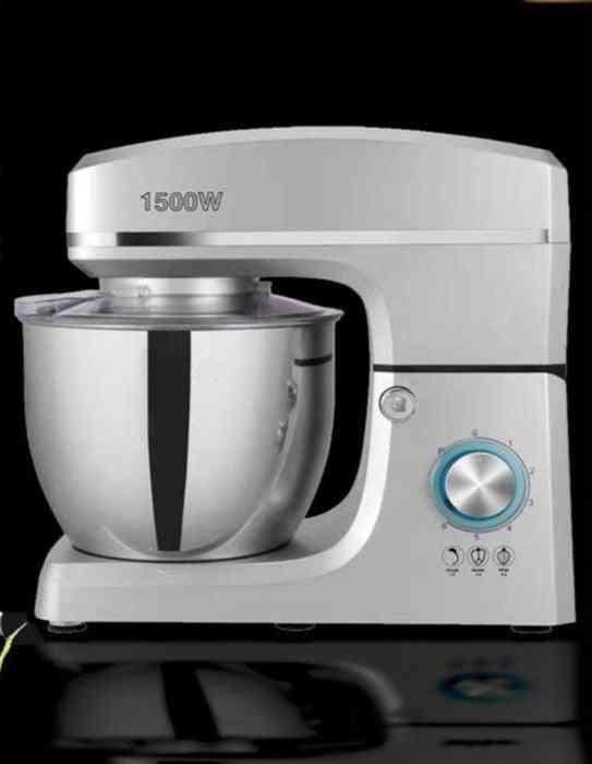 Multi-functional Electric Food/dough Mixer