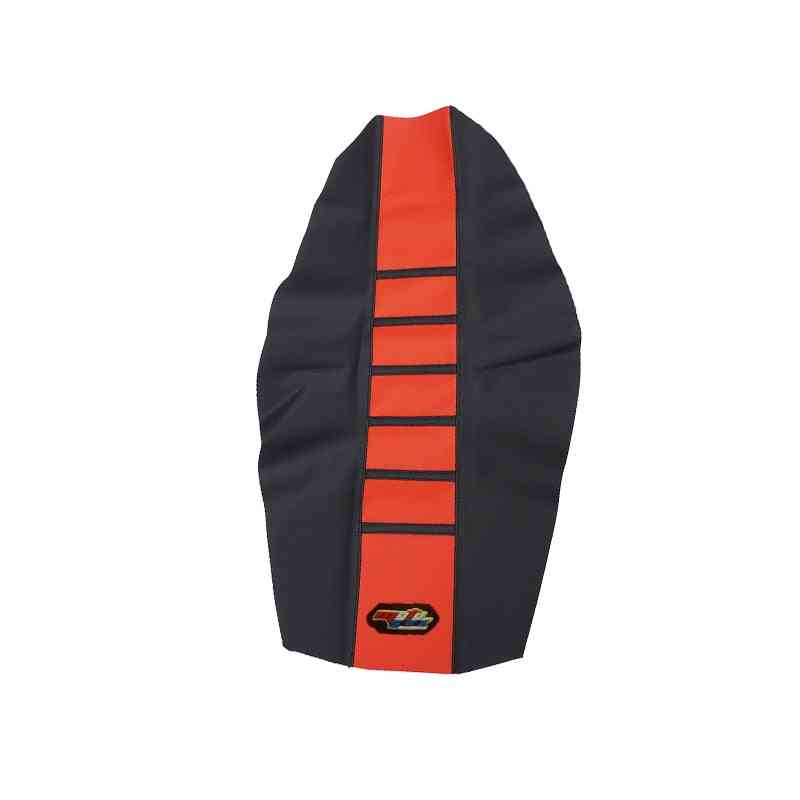 Universal Fitting, Motorcycle Seat Cover