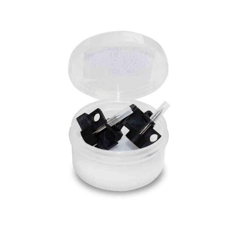Electrodes Fusion Splicer For Ai-7, Ai-7c, Ai-8, Ai-8c, Ai-9