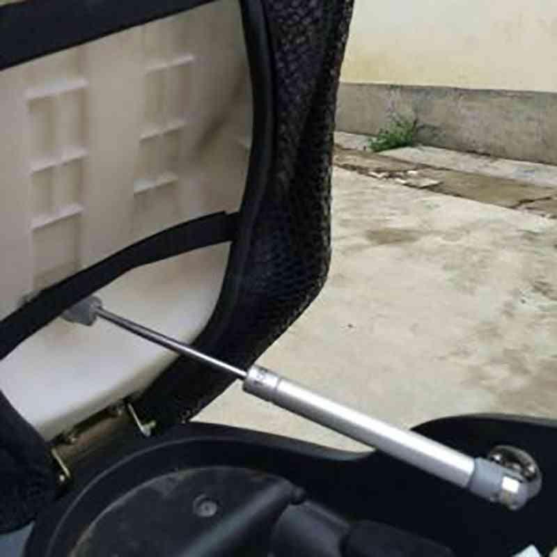 Adjustable Stabilizer, Seat Mandril Damper - Motorcycle Accessories