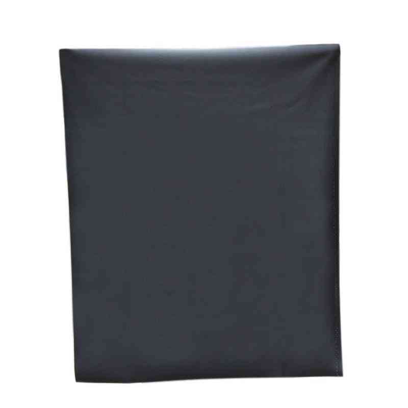 Universal Motorcycle/ Scooter Leather Seat Cover Protector