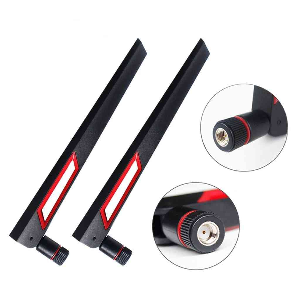 5.8g Wifi Antenna Dual Band 12dbi For Router