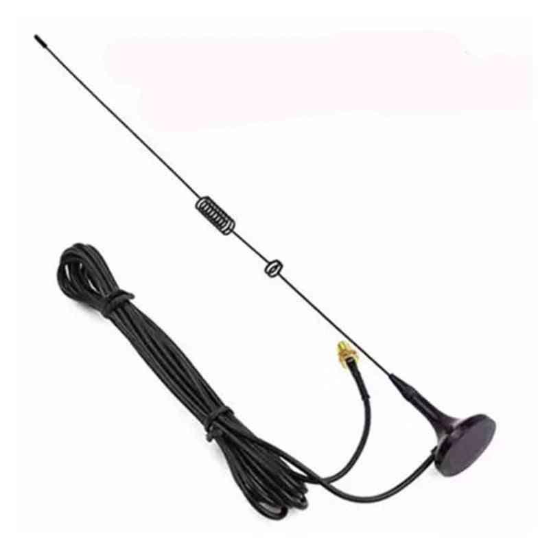 Sma-f Ut106 For Ham Radio Baofeng, Antenna Accessories