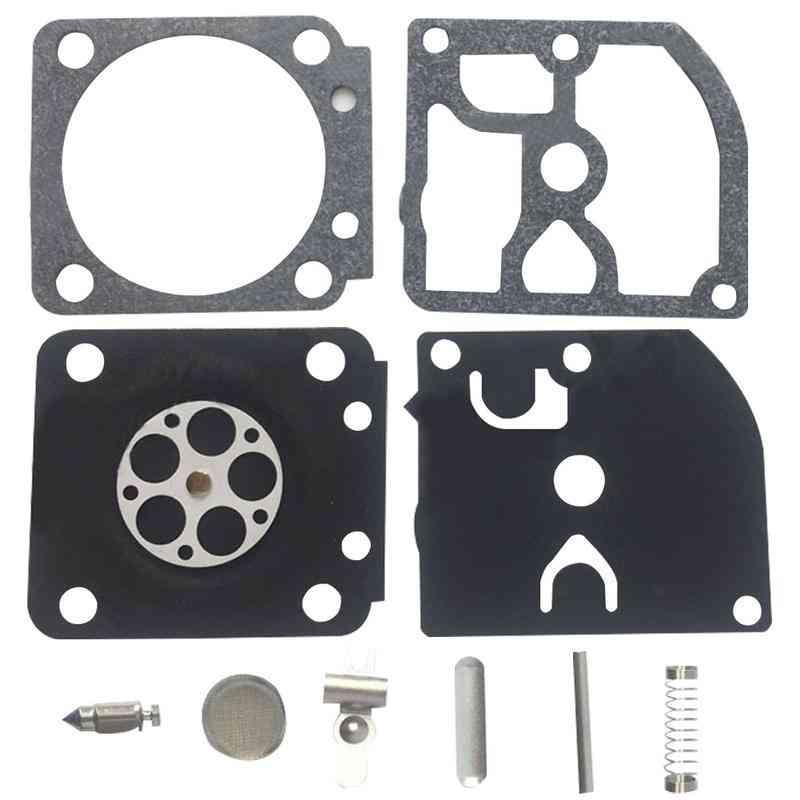 Rb-129 Carburetor Chain Saw Repair Kit