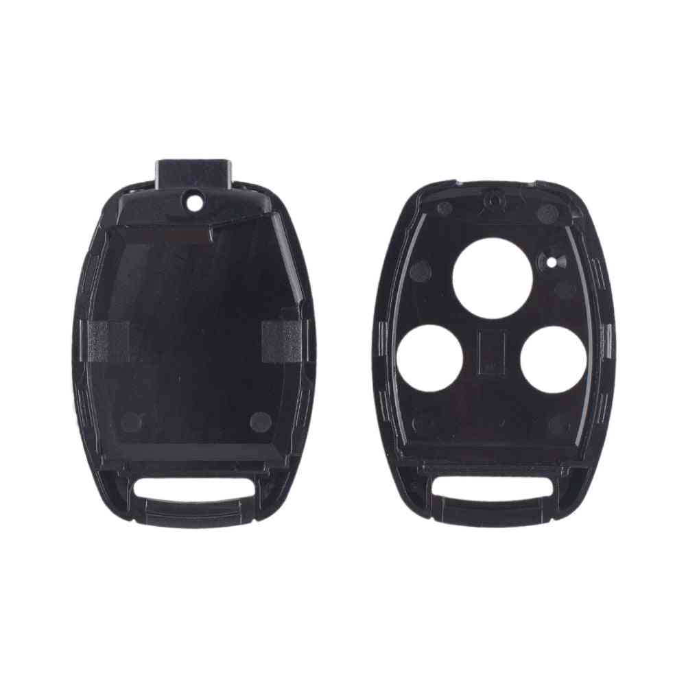 Car Key Case, Shell Remote Fob Cover