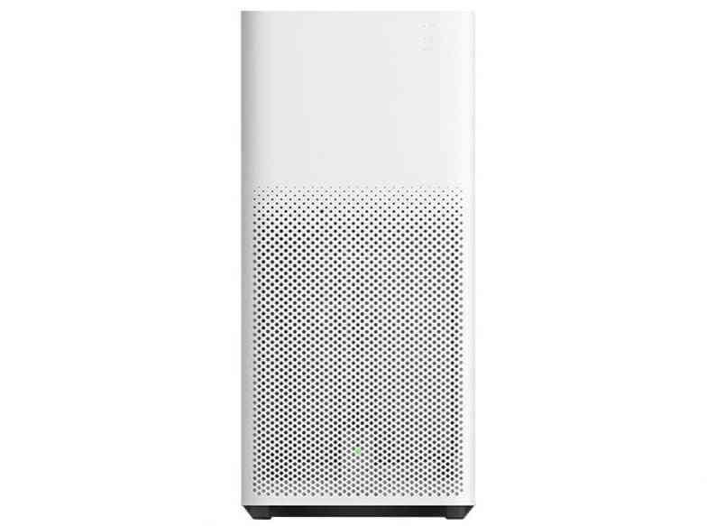 Global Version- Sterilizer Cleaning, Household, Air Purifier (mi Air Purifier 2h Eu)