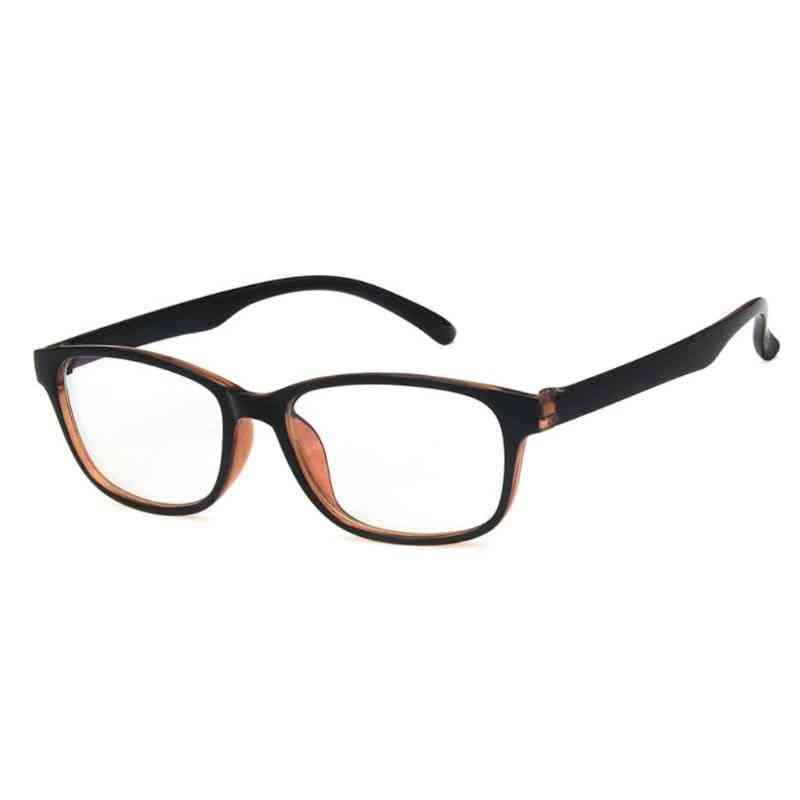 Mobile Phone Computer Anti Blue Radiation Protection Glasses/women