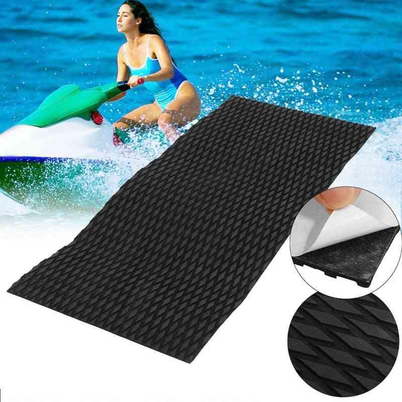 Non-skid Eva Foam Sheets For Jet-ski/water Scooter