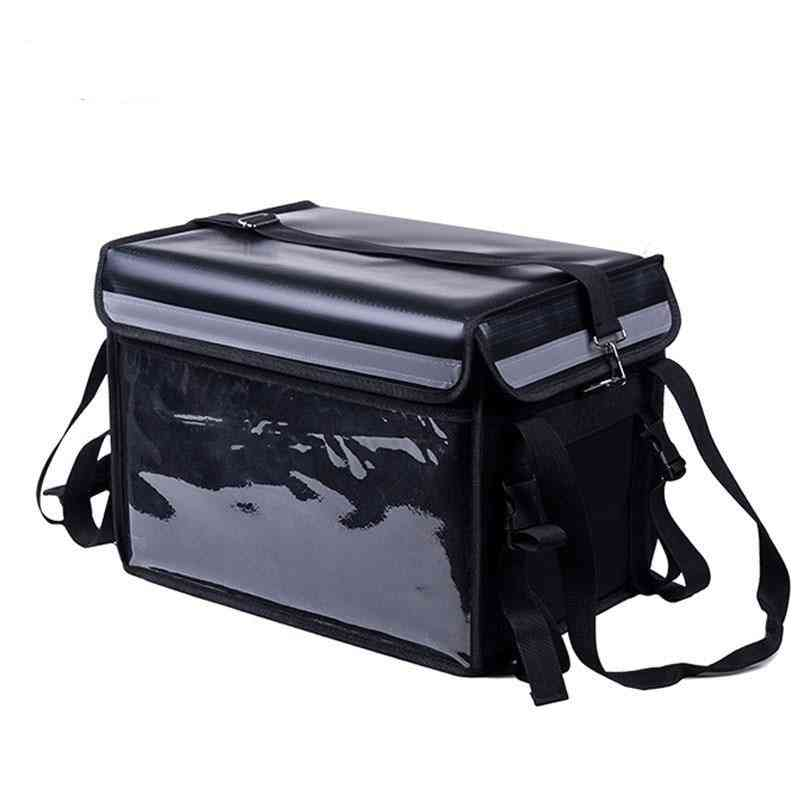 Waterproof And Extra Large Insulated Thermal Bag