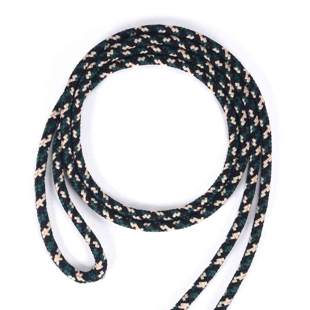 Strap Cord Chain For Phone Case