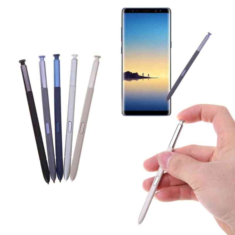 Multi-functional Touch Stylus Pen For Samsung Galaxy Note 8