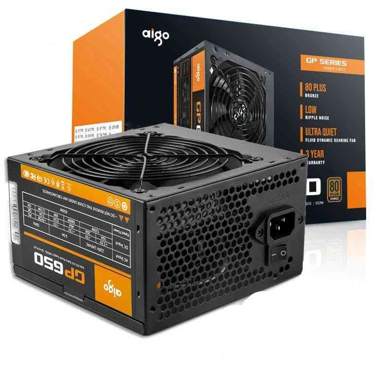 Power Supply For Computer