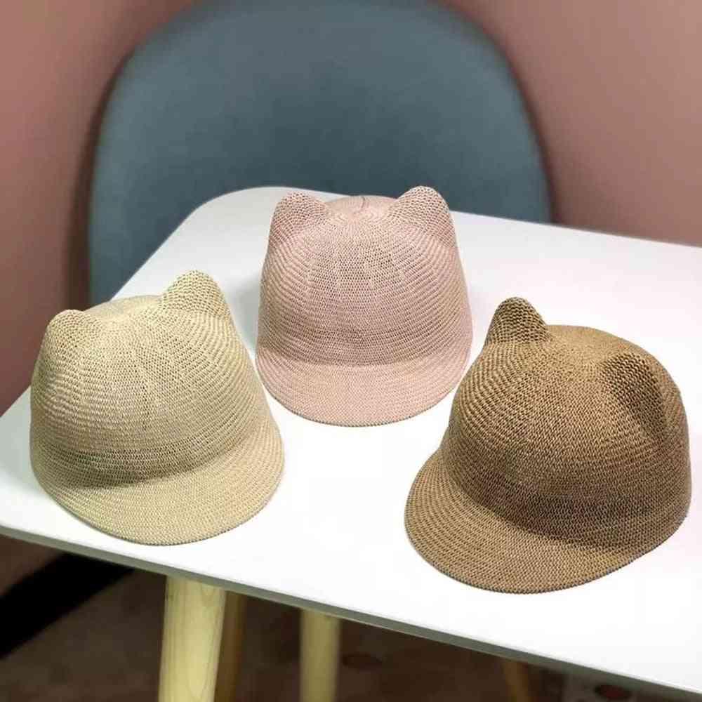 Snapback Hats, Baseball Cap