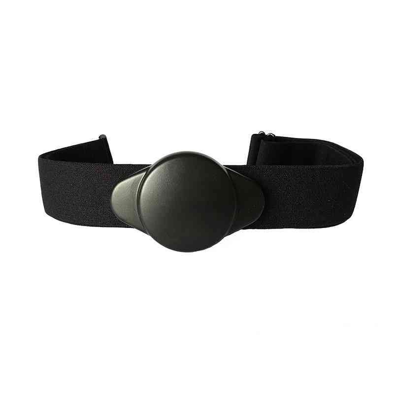 Bluetooth & Ant+ Heart Rate Monitor Chest Strap Belt