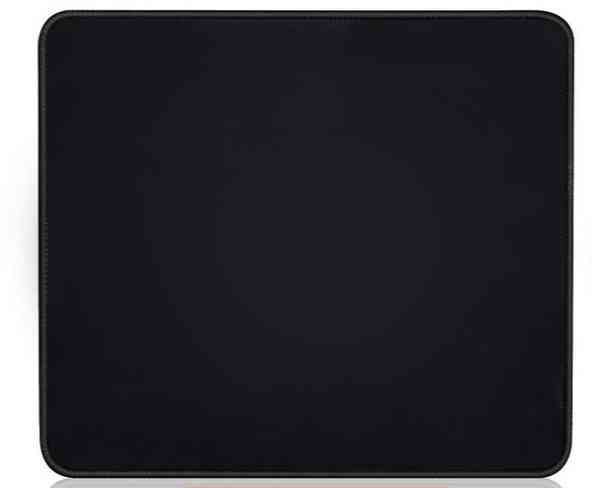 Big Large Size Mouse Pad For Pc Computer Desk - Carpet Gaming Accessories