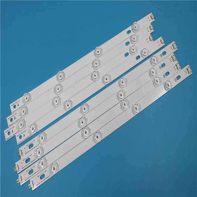 Led Backlight Lamp Strip For Lg Innotek Drt  Lcd Monitor