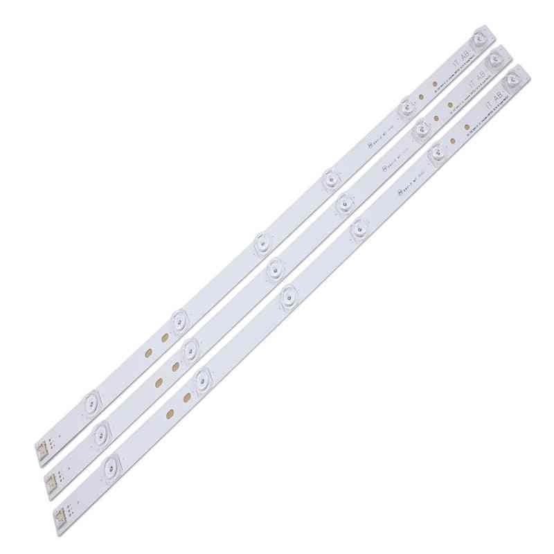 59cm Led Backlight For Lg 32