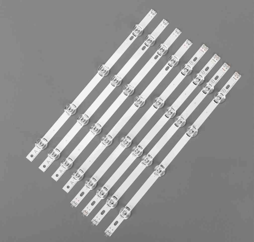 Led Backlight Strip For Lg Drt, 3.0/42 Direct