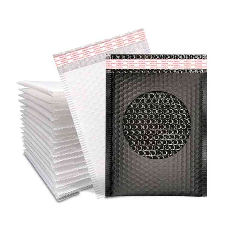 Poly Bubble Mailer Padded Envelope Self Seal Mailing Bag