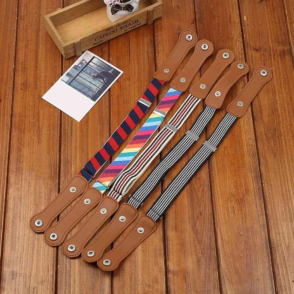 Children Elastic Waist Belt, Waistband & Belts