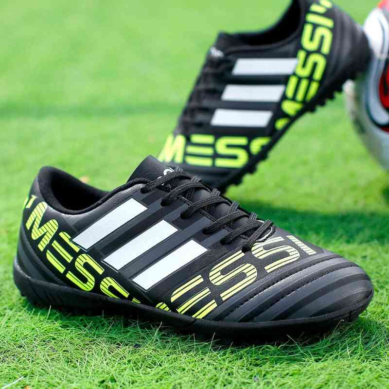 Athletic Tf, Soccer Training Shoes