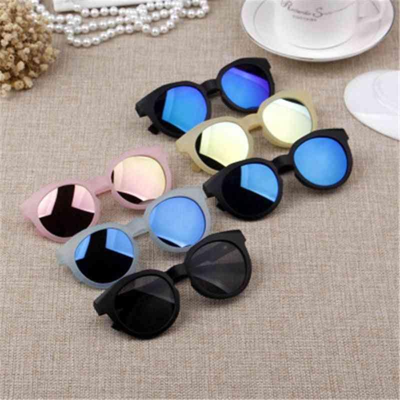 Lovely Baby Sunglasses For,
