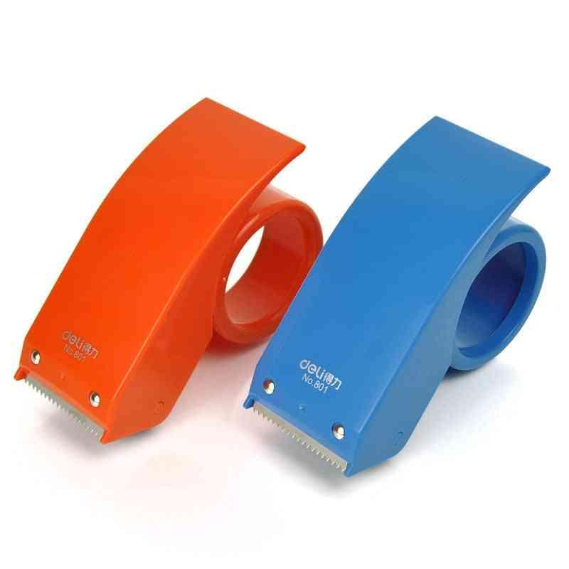 Sealing Machine Dispensing Device Tape Holder