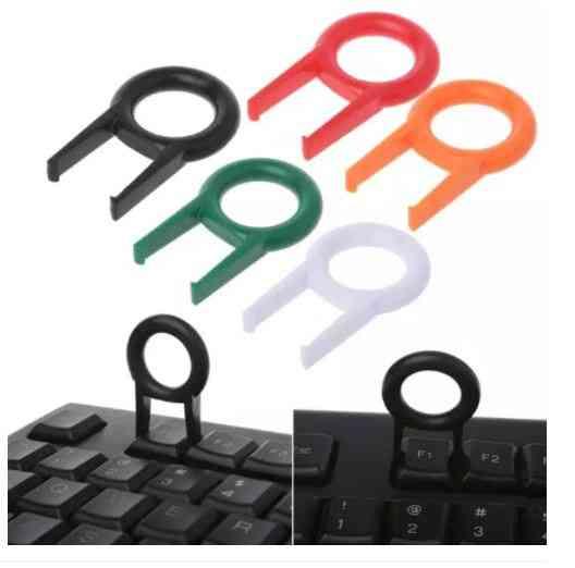 Mechanical Keyboard Keycap Puller Remover Key Cap