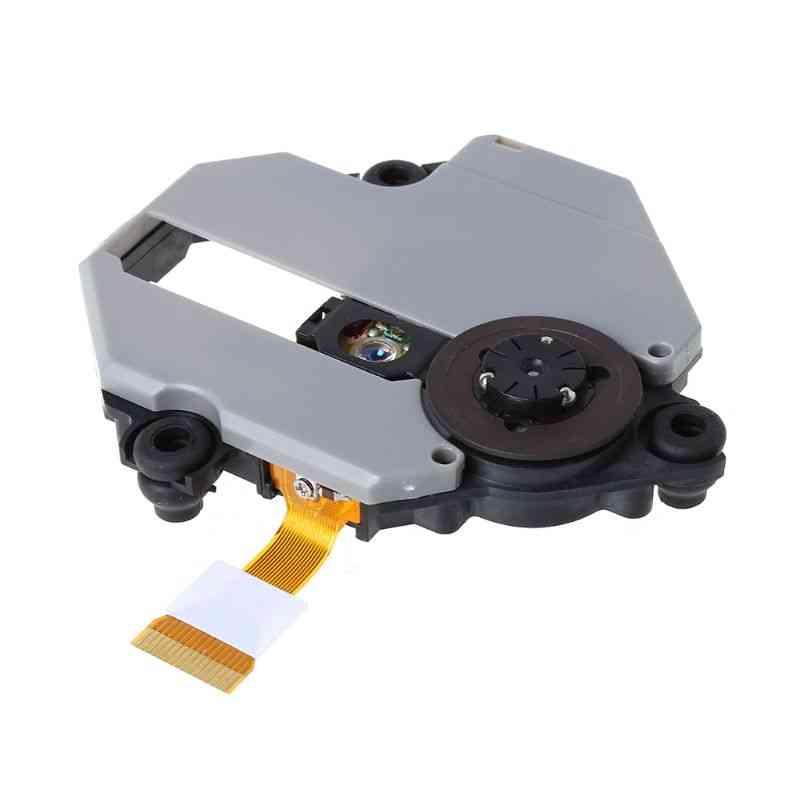 Ksm-440bam Optical Pick Up