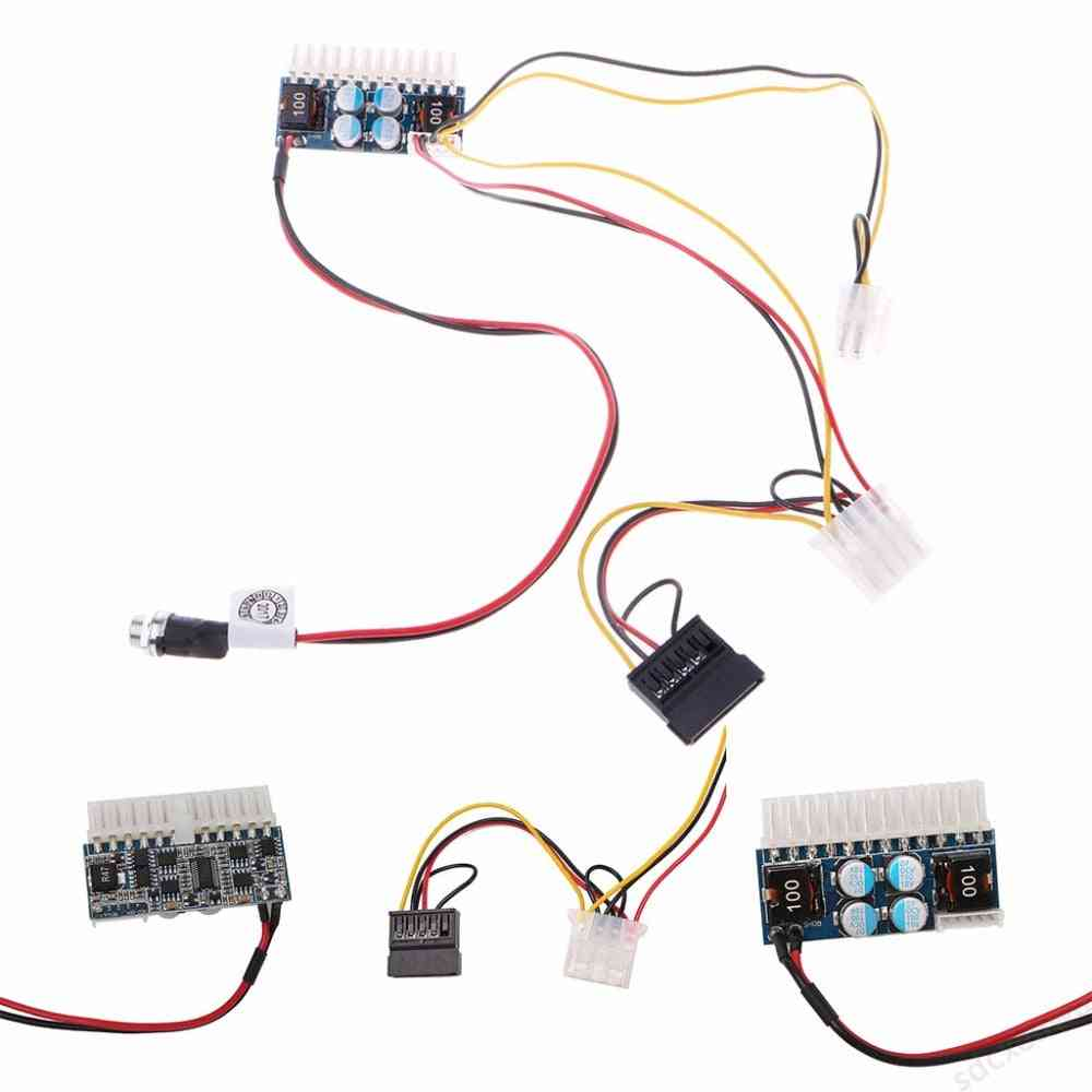 Power Supply Module Cable