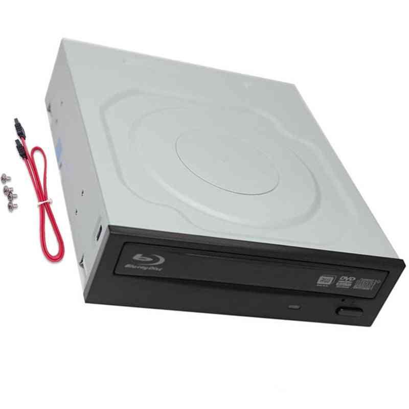 Desktop Pc Optical Drive