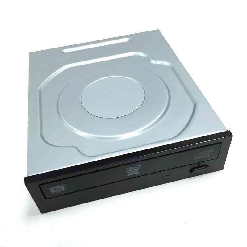 Dvd Rw Burner Internal Optical Disc Drive