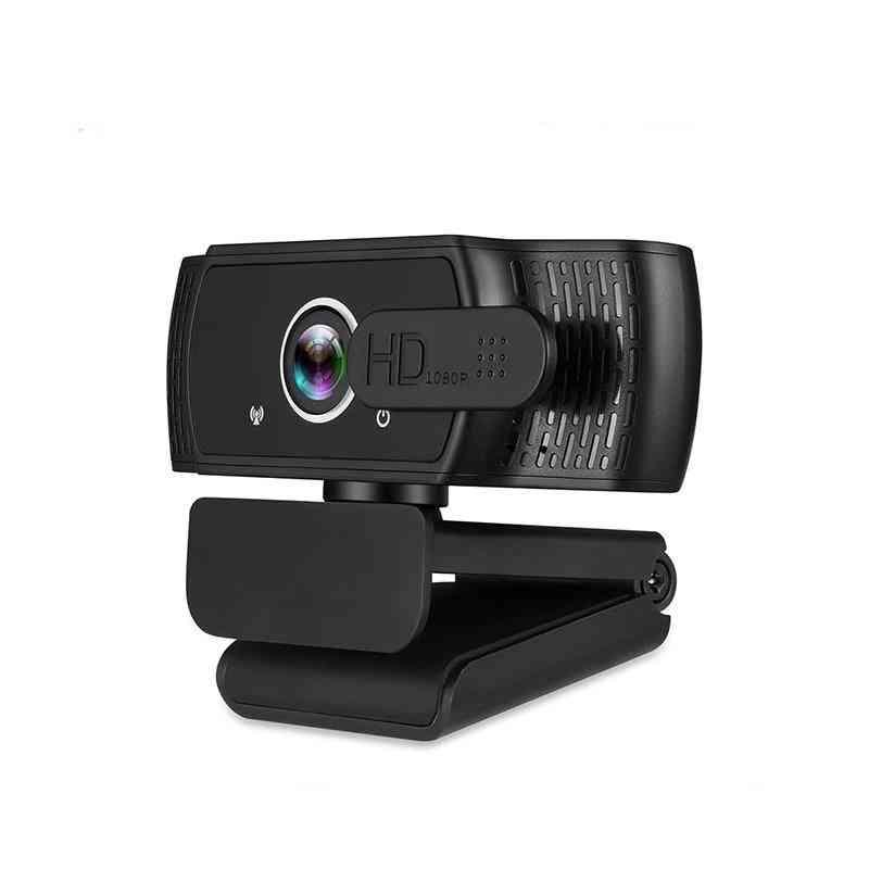 Pc Desktop Web Camera